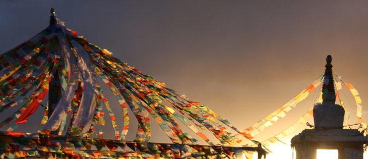 tibet, sagadawa