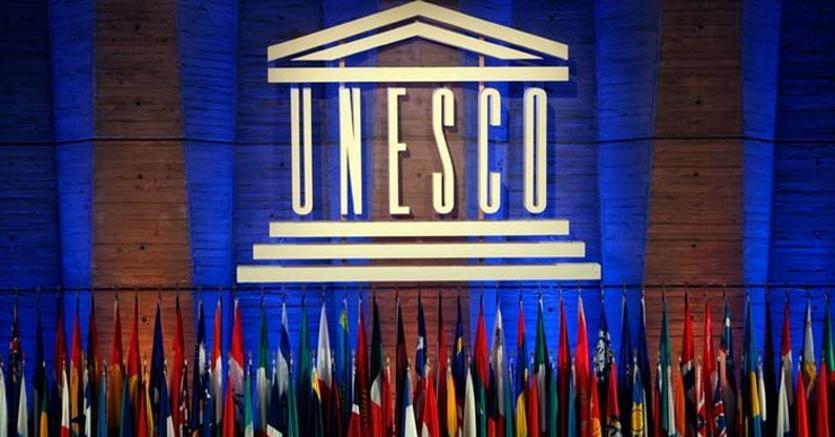 Unesco-Tibet