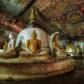 IL BUDDHISMO IN SETTE INSEGNAMENTI CHIAVE